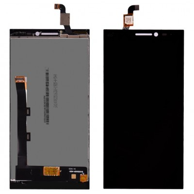 Оригинальный LCD экран и Тачскрин сенсор Lenovo Vibe Z2 mini K920 модуль