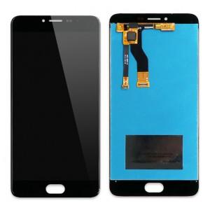 Оригинальный LCD экран и Тачскрин сенсор Meizu M3 Note Meilan (M681H) модуль