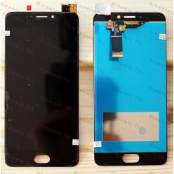 Оригинальный ЛСД экран и Тачскрин сенсор Meizu M6 (м711h) модуль