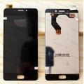 Оригинальный LCD экран и Тачскрин сенсор Meizu M6 Note модуль