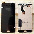 Оригинальный ЛСД экран и Тачскрин сенсор Meizu M6 Note модуль