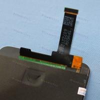 Оригинальный ЛСД экран и Тачскрин сенсор Meizu MX6 модуль