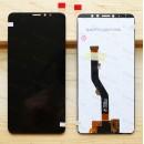 Оригинальный ЛСД экран и Тачскрин сенсор Meizu Note 8 модуль