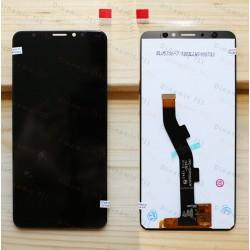 Оригинальный ЛСД экран и Тачскрин сенсор Meizu V8 Pro, M8, M8 lite модуль