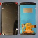 Оригинальный ЛСД экран и Тачскрин сенсор Motorola Moto X Play xt1561, xt1562, xt1563 модуль