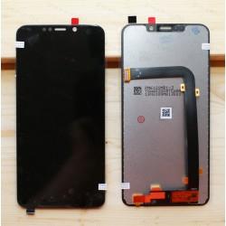 Оригинальный ЛСД экран и Тачскрин сенсор Moto One Power XT1942 модуль