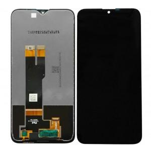 Оригинальный LCD экран и Тачскрин сенсор Nokia 2.3 2020  модуль