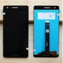 Оригинальный ЛСД экран и Тачскрин сенсор Nokia 2 2018 модуль