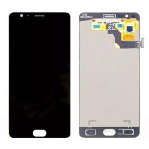 Оригинальный LCD экран и Тачскрин сенсор OnePlus 3 модуль