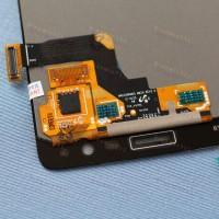 Оригинальный ЛСД экран и Тачскрин сенсор OnePlus 3 модуль