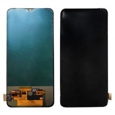 Оригинальный LCD экран и Тачскрин сенсор Oneplus 7 модуль