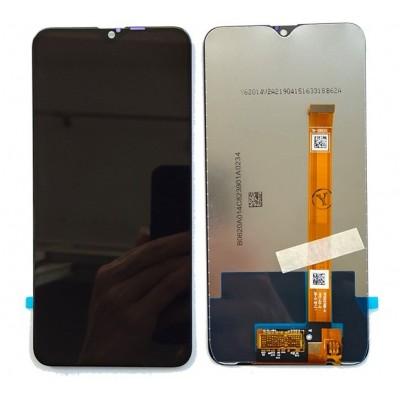 Оригинальный LCD экран и Тачскрин сенсор Oppo A7 AX7 A5S 2018 модуль