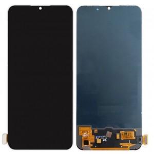 Оригинальный LCD экран и Тачскрин сенсор Oppo A91 2020 модуль