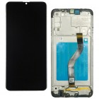 Оригинальный дисплей в рамке Samsung Galaxy A20s SM-A207 GH81-17774A