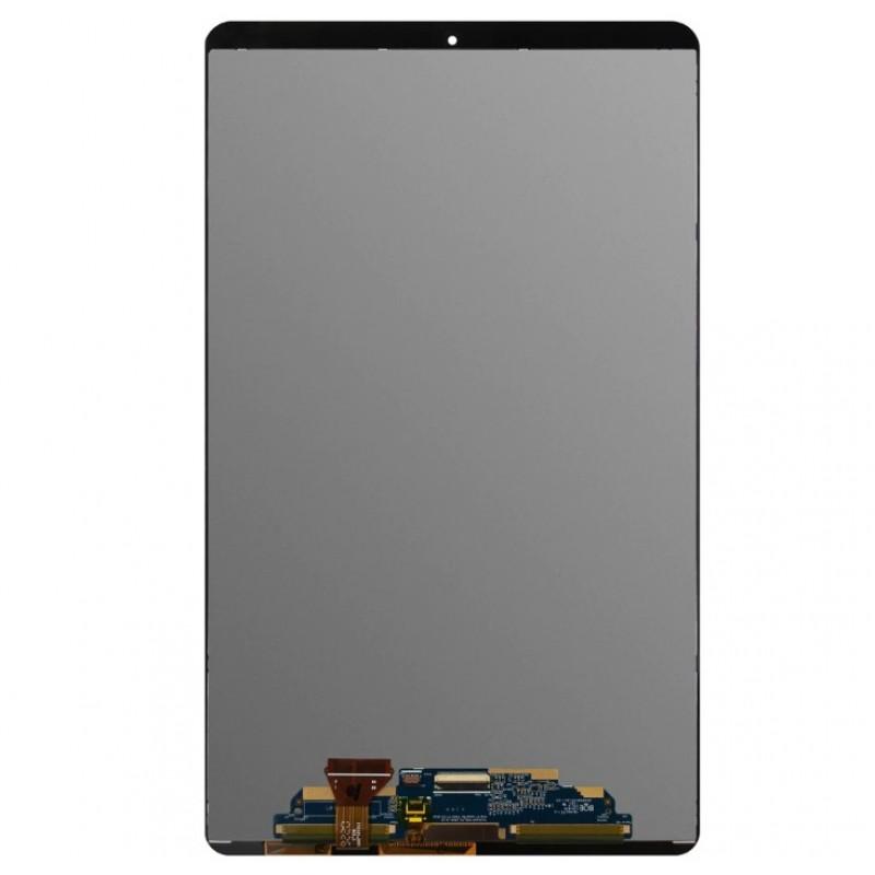 Оригинальный LCD экран и Тачскрин сенсор Samsung Galaxy Tab A 10.1 T510 2020 модуль