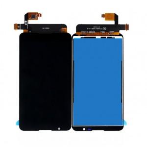 Оригинальный LCD экран и Тачскрин сенсор Sony Xperia E4 модуль