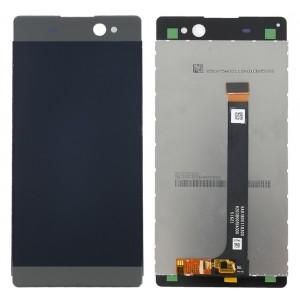 Оригинальный LCD экран и Тачскрин сенсор Sony Xperia XA Ultra Dual F3212 модуль