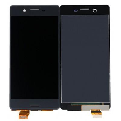 Оригинальный LCD экран и Тачскрин сенсор Sony Xperia X Performance F8131, F8132 модуль