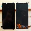 Оригинальный ЛСД экран и Тачскрин сенсор Xiaomi Black Shark 2 2019 модуль