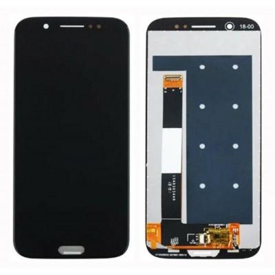 Оригинальный LCD экран и Тачскрин сенсор Xiaomi Black Shark 2018 модуль