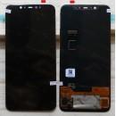 Оригинальный ЛСД экран и Тачскрин сенсор Xiaomi Mi 8 модуль