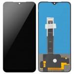 Оригинальный LCD экран и Тачскрин сенсор Xiaomi Mi 9 модуль