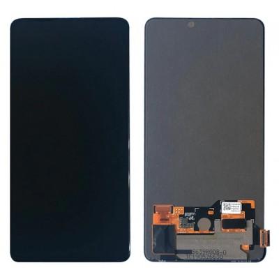 Оригинальный LCD экран и Тачскрин сенсор XiaomiMi 9T, 9T Pro, RedmiK20, K20 Pro модуль