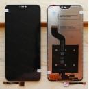 Оригинальный ЛСД экран и Тачскрин сенсор Xiaomi Mi A2 Lite, Xiaomi Redmi 6 Pro модуль