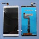 Оригинальный ЛСД экран и Тачскрин сенсор Xiaomi Mi Max модуль