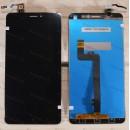 Оригинальный ЛСД экран и Тачскрин сенсор Xiaomi Mi Max 2 модуль