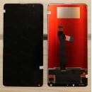 Оригинальный ЛСД экран и Тачскрин сенсор Xiaomi Mi Mix 2 модуль