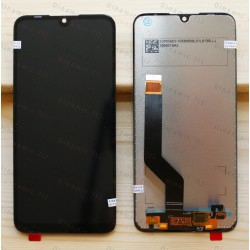 Оригинальный LCD экран и Тачскрин сенсор Xiaomi Mi Play 2019 модуль