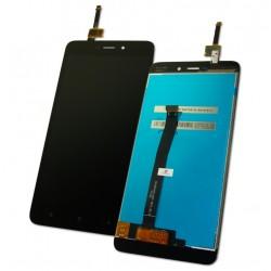 Оригинальный LCD экран и Тачскрин сенсор Xiaomi Redmi 4A модуль