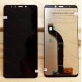 Оригинальный ЛСД экран и Тачскрин сенсор Xiaomi Redmi 5 модуль