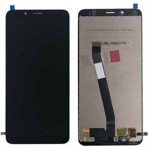 Оригинальный LCD экран и Тачскрин сенсор Xiaomi Redmi 7 модуль