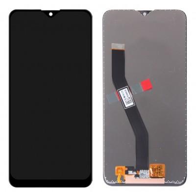 Оригинальный LCD экран и Тачскрин сенсор Xiaomi Redmi 8, 8a модуль