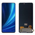 Оригинальный LCD экран и Тачскрин сенсор Xiaomi Redmi K30 Pro модуль