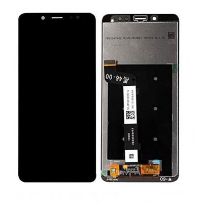 Оригинальный LCD экран и Тачскрин сенсор Xiaomi Redmi Note 5, Note 5 Pro модуль