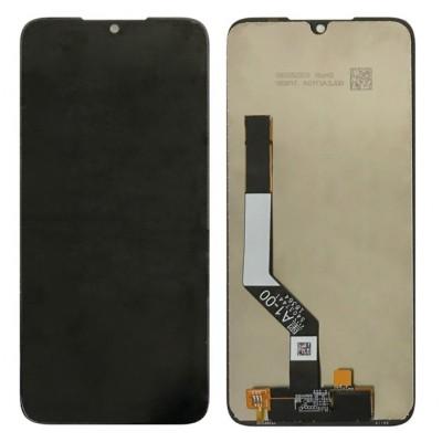 Оригинальный LCD экран и Тачскрин сенсор Xiaomi Redmi Note 7 модуль