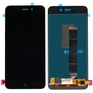 Оригинальный LCD экран и Тачскрин сенсор ZTE Blade A601 модуль