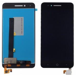 Оригинальный LCD экран и Тачскрин сенсор ZTE Blade A610 модуль