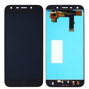 Оригинальный LCD экран и Тачскрин сенсор ZTE Blade A6/A6 Lite (A0620, A0622) модуль