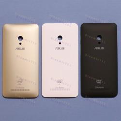Оригинальная задняя крышка Asus zenfone 5 A500KL A501CG