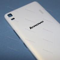 Оригинальная задняя крышка Lenovo K3 note K50t5