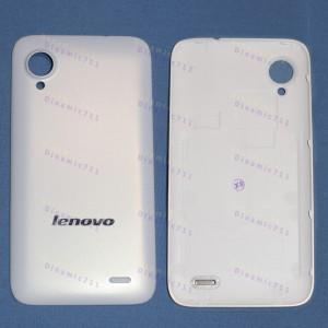 Оригинальная задняя крышка Lenovo S720