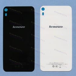 Оригинальная задняя крышка Lenovo S858, S858t
