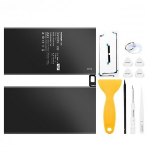 Оригинальная батарея A1577 NOHON - 10307 Mah для Apple iPad Pro 12,9