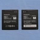 Оригинальная батарея BL210 - 2000Mah для Lenovo S820 A656 S650 S658t S820E A606 A766 A828t A536, original