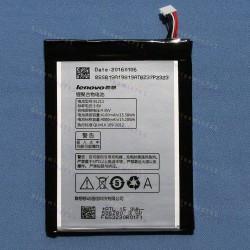 Оригинальная батарея BL211 - 4000Mah для Lenovo P780, original