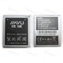 Оригинальная батарея Jiayu G3, 2750 Mah